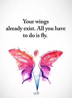 fly fly little butterfly yougotthis fly sunshine wellness mindset attitude lifestyle nutrition healthyfood fitness organic latinamoms fruitandveggies happyfriday weekendvibes doit centrevilleva chantillyva fairfaxva Exist Quotes, Fly Quotes, Cute Quotes, Happy Quotes, Positive Quotes, Sober, Cool Instagram, Instagram Posts, Goddess Quotes