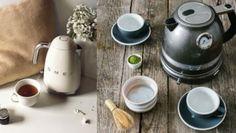 Amazon: le offerte da non perdere Amazon, Kettle, Kitchen Appliances, Diy Kitchen Appliances, Amazons, Teapot, Home Appliances, Riding Habit, Amazon River