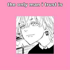 Ugly Meme, Lose My Mind, Nanami, Anime Shows, Tokyo Ghoul, Aesthetic Anime, Manga Anime, Comics, Memes