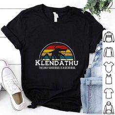 Klendathu the only good bug is a dead bug, hoodie, sweater, longsleeve t-shirt Create T Shirt Design, Men And Women, T Shirts For Women, Short Sleeves, Long Sleeve, Hoodies, Sweatshirts, Shirt Designs, Female