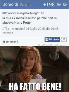 Harry Potter Wattpad, Harry Potter Tumblr, Harry Potter Pictures, Harry Potter Film, Harry Potter Fan Art, Harry Potter Fandom, Harry Potter World, Harry Potter Memes, Harry Draco
