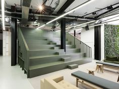 https://officesnapshots.com/2014/10/06/capco-bold-rocket-london-offices/