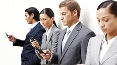 This video discusses the use of BYOD. It discusses the increased production of worker. The video also discusses the purchasing, implementing and processing of BYOD in the workplace. Tracking Software, Gps Tracking, Business Dashboard, Mobile Technology, Technology News, Phone Service, Suit Jacket, Medical, Media Marketing