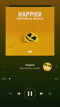 This song makes me cry Happy Gif, Music Happy, Music Mood, Mood Songs, Happy Video Songs, Music Video Song, Music Videos, Sad Song Lyrics, Music Lyrics