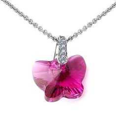 http://480496912.tumblr.com/3140553436?/CandyGem-Sterling-Butterfly-Swarovski-Elements/dp/B0049H8E6M/ref=zg_bs_jewelry_80/%25 CandyGem 925 Sterling Silver G