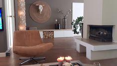 DYYK coco kenia Cognac Danzig, Coco, Design, Home Decor, Lounge Chairs, Decoration Home, Room Decor, Home Interior Design