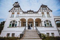 #wedding #rostock #hochzeit #location #hochzeitslocation #villa #papendorf #henning #hattendorf #weddingphotography #hochzeitsfotograf #berlin #www.henninghattendorf.de