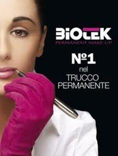 """Trucco semipermanente Chiama per una consulenza gratuita con Alessandra """"Permanent make up specialist"""" al tel 026705528"""