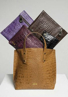 www.cuple.no Fall Winter, Tote Bag, Bags, Fashion, Handbags, Moda, La Mode, Carry Bag, Tote Bags