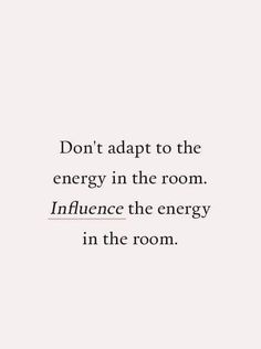 English Motivational Quotes, Inspirational Quotes For Students, Inspirational Quotes About Strength, Uplifting Quotes, Inspiring Quotes About Life, Quotes About Energy, Quotes About Growth, Quotes About Control, Quotes About Mindset