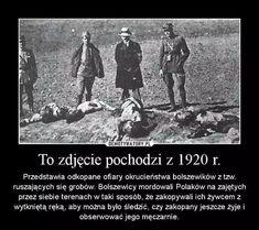Poland Hetalia, Poland History, Cs Lewis Quotes, Homeland, Ww2, Einstein, Fun Facts, Nikola Tesla, Science