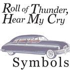 Roll of Thunder  Hear My Cry Journal Unit Plan   Double entry     Pinterest