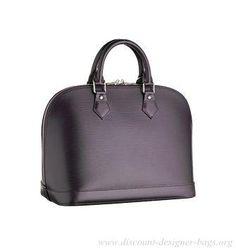 2014 Louis Vuitton Alma Handbags- this would go perfect with my new LV bag. Lv Handbags, Louis Vuitton Handbags, Vuitton Bag, Designer Handbags, Purple Handbags, Ladies Handbags, Fashion Heels, Fashion Bags, Fashion Handbags