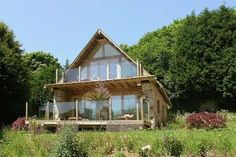 £99 Cottage Escapes to Devon you™ll discover there™s no better way to enjoy this county™s beguiling blend of fabulous beach resorts, chocolate-box pretty villages and glorious countryside than a stay in a delightful holiday cotta http://www.MightGet.com/january-2017-12/unbranded-£99-cottage-escapes-to-devon.asp