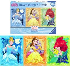 11 Best Best Gifts For 7 Year Old Girls Images Art