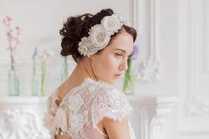 Ethiopian Wedding Wedding Makeup And Wedding Hair Styles On Pinterest