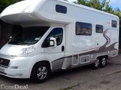 Discover All New & Used Campers For Sale in Ireland on DoneDeal. Buy & Sell on Ireland's Largest Campers Marketplace. Used Campers For Sale, Caravan, Recreational Vehicles, Tags, Mini, Camper, Motorhome, Mailing Labels, Campers