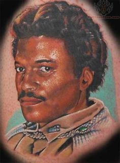 portrait tattoos - Google Search