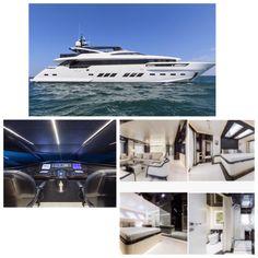 Dreamline 34 Long Range ||  #dreamline34 #longrange #dreamline #motoryat #motoryacht #tekne #deniz #sea #yacht #yat #boat #bot #yatvitrini.. http://www.yatvitrini.com/dreamline-34-long-range?pageID=128