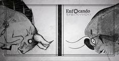 Enfocando. Album ilustrado de Beatriz González