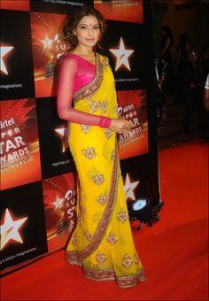 Bollywood Designer Saree Online Shopping - Ramdev Sarees   RA336WA47DVKINDFAS-857526