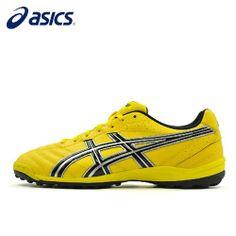 check out dbbcd 2ea39 Asics Men Football Shoes Trekkerwdsl2 TST637 - Blue Products- - TopBuy.com. au