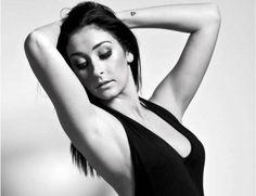 Uckfield dancer to become Bollywood star | Uckfield News