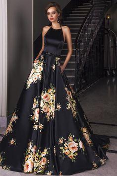 Вечернее платье Кристал Дизайн (Арт. 16134)— купить в Ростове вечернее платье в салоне Мэри Трюфель