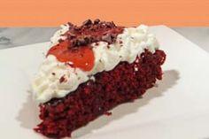 Gluten Free Dairy Free Chocolate Skillet Cake: http://glutenfreerecipeb... #glutenfree #glutenfreerecipes