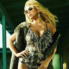 #wce #jessicasimpson #beautiful #fierce #sexy #talented #blondes