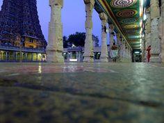 http://tamilnadu-favtourism.blogspot.ae/2015/12/meenakshi-amman-temple-mandapams-halls.html