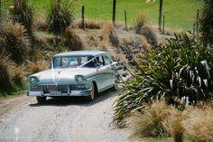 blue car Here Comes The Bride, Car, Blue, Automobile, Autos, Cars