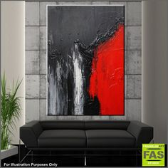 "Abstract paintings, Abstract Realism and Urban pop art ""in situ"" displayed in spaces. Please feel free to visit my website, where you can purchase my current stock, or message me to discuss a commission (or say hello!)...... I love what I do, so please enjoy! Happy Trails Franko..........Red Brown abstract paintings"