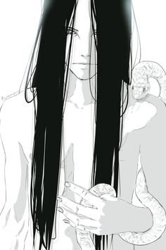 Image 3 hosted in ImgBB Naruto Shippuden Anime, Photo, Image, Sasunaru, Naruto Characters, Anime Villians, Anime, Manga, Boruto