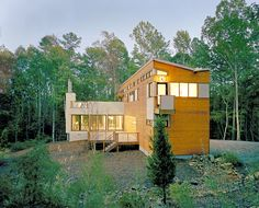 shipping-container-homes-can-be-as-cozy-as-a-real-home5