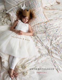 let the princess sleep
