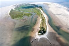 Rottumerplaat The Province, Sky High, Aerial Photography, Netherlands, Holland, Sailing, Places To Visit, Earth, Explore
