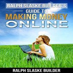 Ralph Slaske's new book.