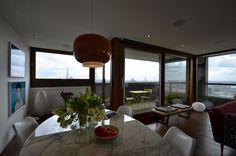 http://cimmermann.co.uk/blog/barbican-tower-flat/