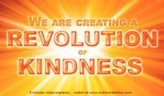 Amber Krafnick,  Marketing Distributor for Send Out Cards. You can visit her website at https://www.sendoutcards.com/amberk
