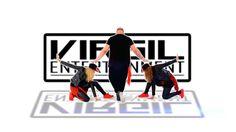 Virgil Bonofacio choreography / Fun - Pitbull @ Huur een fotostudio.nl