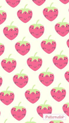 Imagen de kawaii, patterns, and patternator