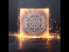 Promo Revista Marítima & Portuaria Internacional Compass Tattoo, Journals