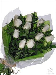 Funeral flowers Toronto Casket Sprays, Sympathy Flowers, Funeral Flowers, Toronto, Cabbage, Vegetables, Food, Veggies, Vegetable Recipes