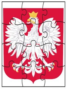 Święto niepodległości w przedszkolu panimonia Projects For Kids, Diy For Kids, Crafts For Kids, Learn Polish, Polish Language, Diy And Crafts, Arts And Crafts, Kindergarten Art Projects, World Thinking Day