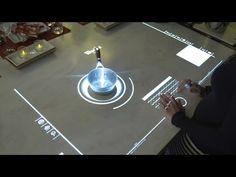 Tasting The Future Of Kitchen Technology | Swipe - YouTube