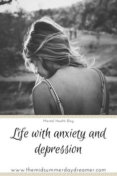 Mental health improvement, help for anxiety, help for depression, self care tips, anxiety relief, symptoms of anxiety, symptoms of depression, motivation, lifestyle blog #selfimprovement