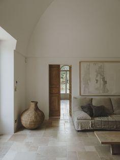Home Interior Modern .Home Interior Modern Home Interior, Interior Architecture, Interior And Exterior, Interior Decorating, Italian Interior Design, Interior Livingroom, Interior Modern, Living Room Decor, Living Spaces