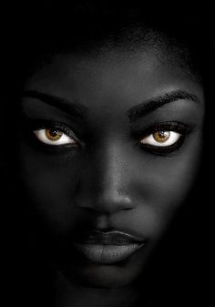 Love is the beauty of the soul. St.Augustine - ♀ www.pinterest.com/WhoLoves/Beautiful-Women ♀ #beautiful #women