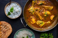 <em><strong>Chicken+curry+with+tomatoes+recipe+in+english+in+the+bottom+of+this+page</strong>.👇🏾</em>...